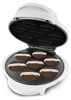 Hostess Mini Cupcake Maker