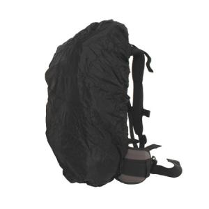 Backpack Accessories by Outdoor Designs