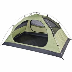 2-Person Tents by Peregrine
