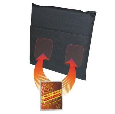 Heat Factory Seater Heater