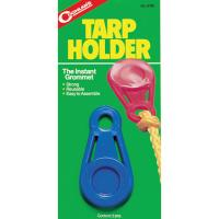 Coghlan's Tarp Holder