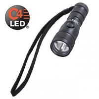 Streamlight Twin-Task 1L LED. Blister