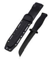 Coast Raptor Tactical/Field Knife