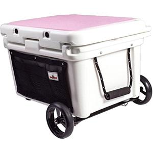 Coolers on Wheels by Orca