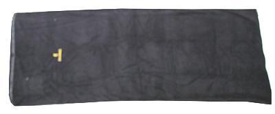 Browning Camping Alpine Fleece Bag Black