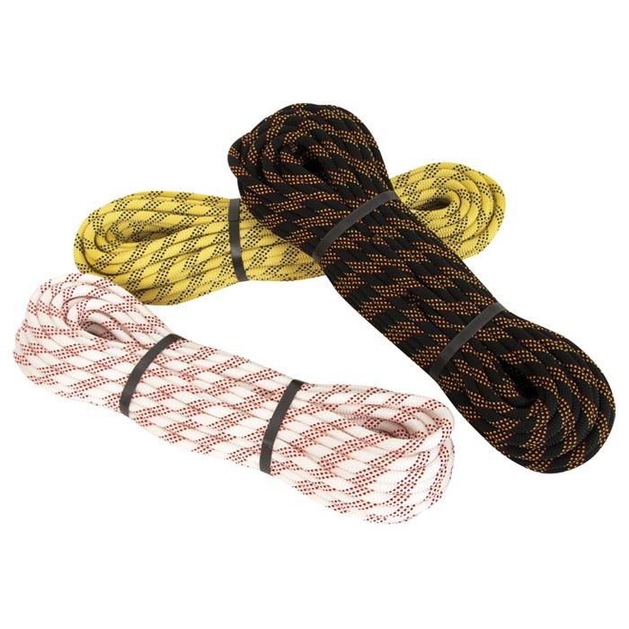 Prime Short Rope 137M