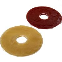 Open Country FruitRoll Sheet -1010SK/1022SK /2