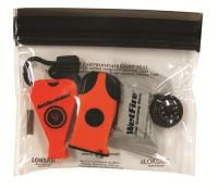Ultimate Survival UST Base Kit 1.0 Orange
