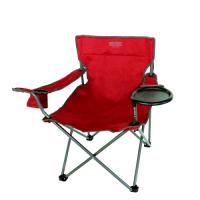 Wenzel Banquet Chair XL Red