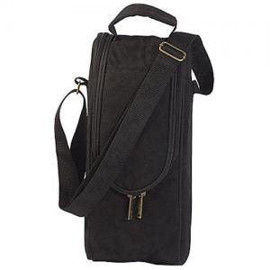 Wine Bags & Totes by Picnic Plus