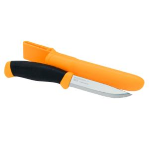 Fixed Blade Knives by Mora Knives