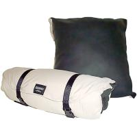 "Equinox Giant Armadillo Pillow 17"" X 19"""