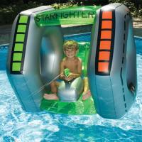 Swimline StarFighter Squirter