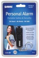 Sabre - Personal Alarm
