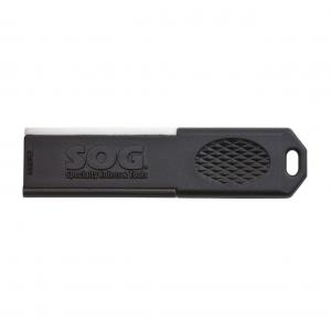 Sharpening Stones by SOG Knives