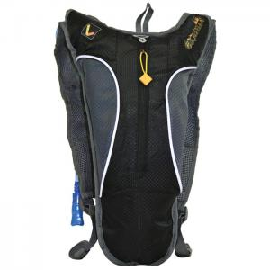 Hydration Packs by Ledge