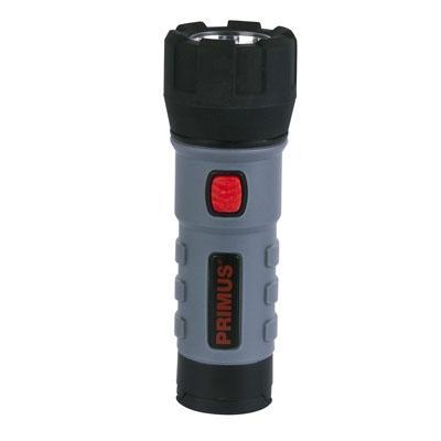 PRIMUS Polaris 360 Lantern - Handheld Light