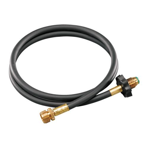 Coleman Propane Adapter W/ 5ft Hose