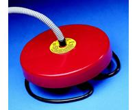 Allied Precision Floating Tank De-Icer 1000 Watts