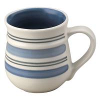 Pfaltzgraff Rio Mug, Set of 4
