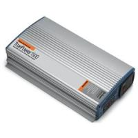 ProMariner TruePower 1500W Marine Power Inverter