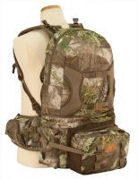 ALPS Mountaineering Outdoor Z Pathfinder 2700cu in Max-1 Camo