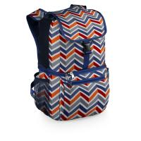 Picnic Time Empty Cooler Backpack (Vibe)