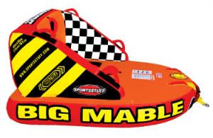 Sportsstuff Big Mable