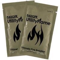 NDuR Utility Flame, 2 Pack