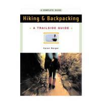 W.W. Norton & Company Tg: Hiking & Backpacking