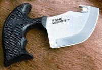 Outdoor Edge Game Skinner