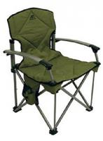 ALPS Mountaineering Riverside Chair Green