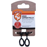 Gearaid Ergo Zipper Pull Kit