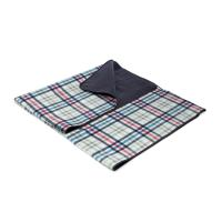Picnic Time Blanket Tote - Carnaby Street