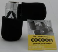Industrial Revolution Neoprene Coccoon for Mini Lantern