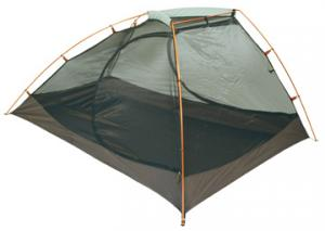 ALPS Mountaineering Zephyr 2 AL Camp Tent For Two