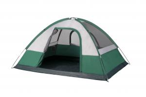 3-4 Person Tents by gigatent