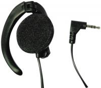 Garmin 010-10346-00 Flexible Ear Receiver