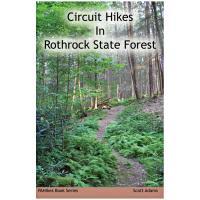 Potomac Appalachian Trail Club Hikes In Washington Region: C