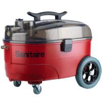 Sanitaire 1.5G Spot Clean Extractor