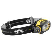 Pixa 2 Pro Headlamp