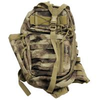 S&W Lite Force Tactical Pack