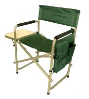 Crazy Creek Crazy Leg Leisure Chair Forest Green