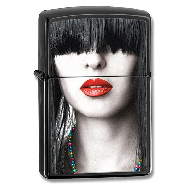 Zippo lighter online shopping