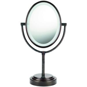 Makeup Mirrors by Conair