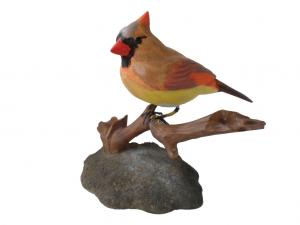 Ornaments/Table Pieces by Bird's Choice