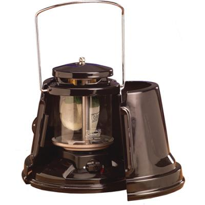 Coleman 2-Mantle Instastart Adjustable Brightness Lantern