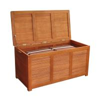 Merry Products Outdoor Cushion Storage Box