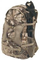 ALPS Mountaineering OutdoorZ TrailBlazer 2500cu in Infty Camo