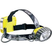 Petzl Duo LED 5 Headlamp